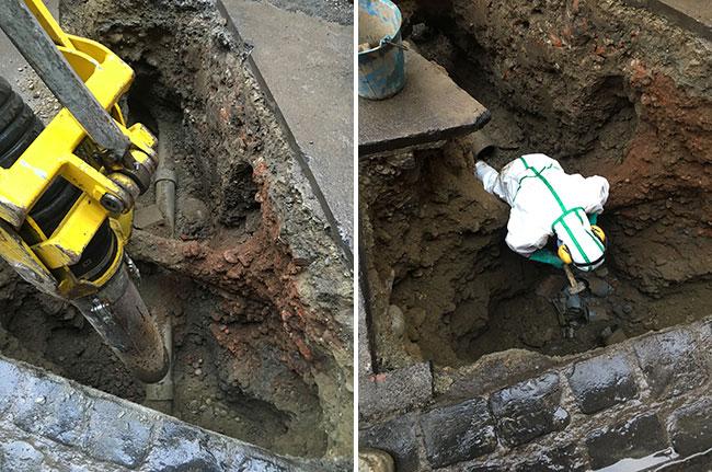 excavatrice-aspiratrice_egout_canalisation_regard_05