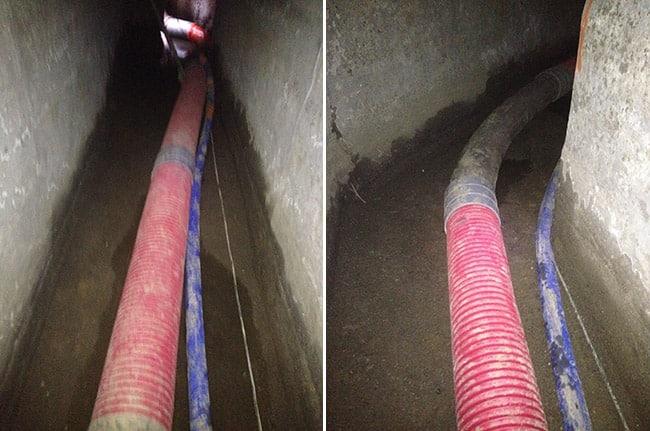 excavatrice-aspiratrice_egout_canalisation_regard_06